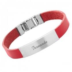 Armband, Silber