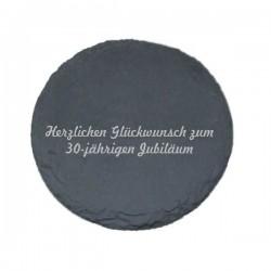 4647.01_geflochtenes Lederarmband Edison - schwarz