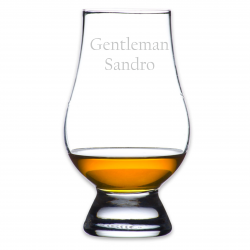 "Whiskyglas ""The Glencairn"""