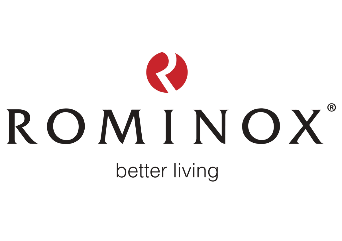 Rominox